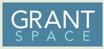 grantespace